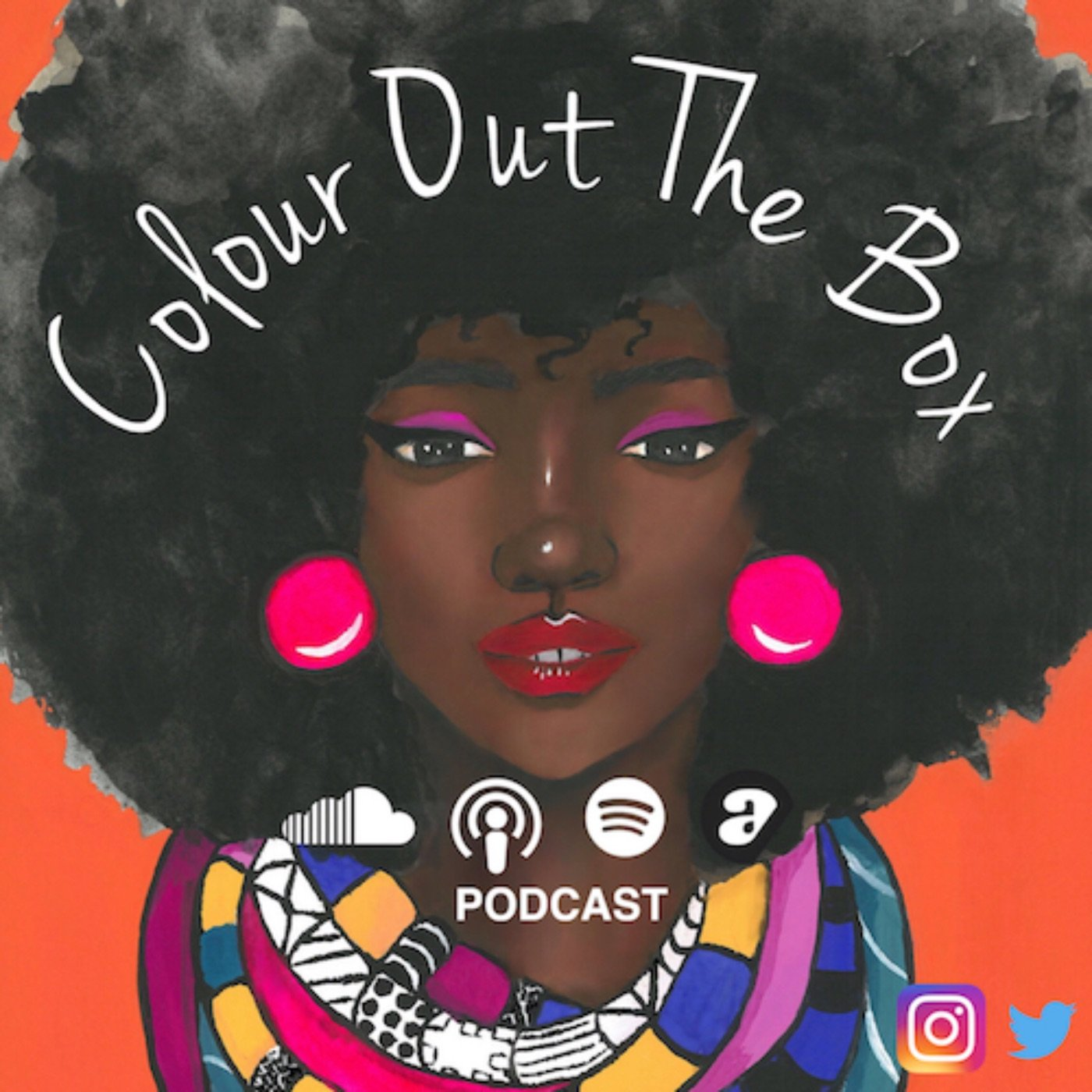 It's Time to Learn & Try Something New, FT: Wize Grazette: Episode 65
